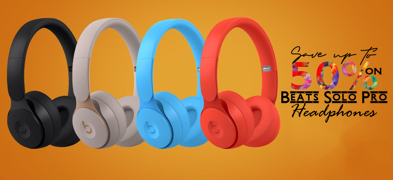 042f6-save-up-to-50-on-beats-solo-pro-headphones-findheadsets.jpg