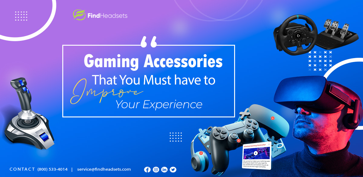 447ea-gaming-accessories-that-you-must-have-to-improve-your-experience-findheadsets.jpg