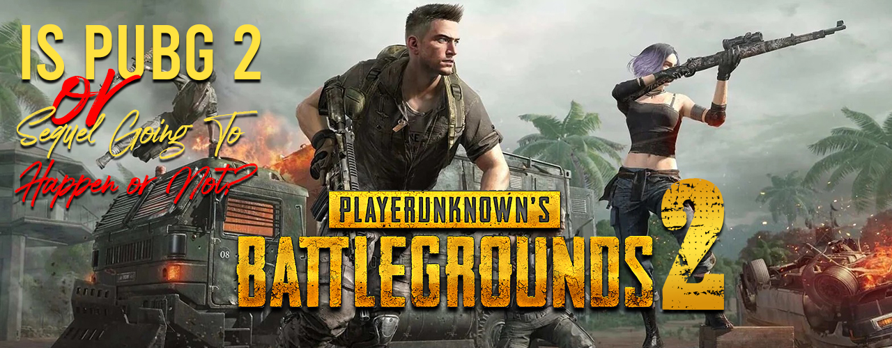 5b893-is-pubg-2-or-sequel-going-to-happen-or-not.jpg