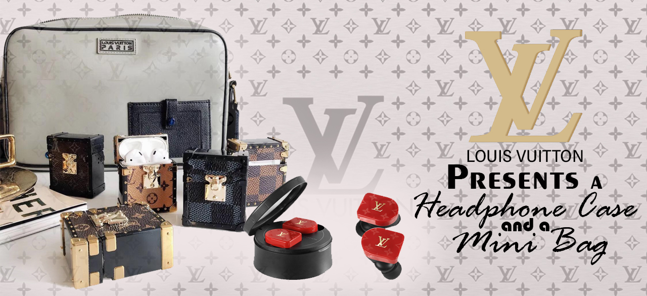 6b7a2-louis-vuitton-presents-a-headphone-case-and-a-mini-bag.jpg