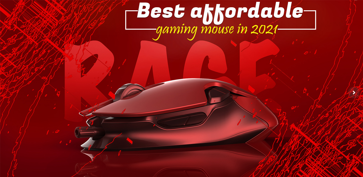 6bf69-best-affordable-gaming-mouse-in-2021-findheadsets.jpg