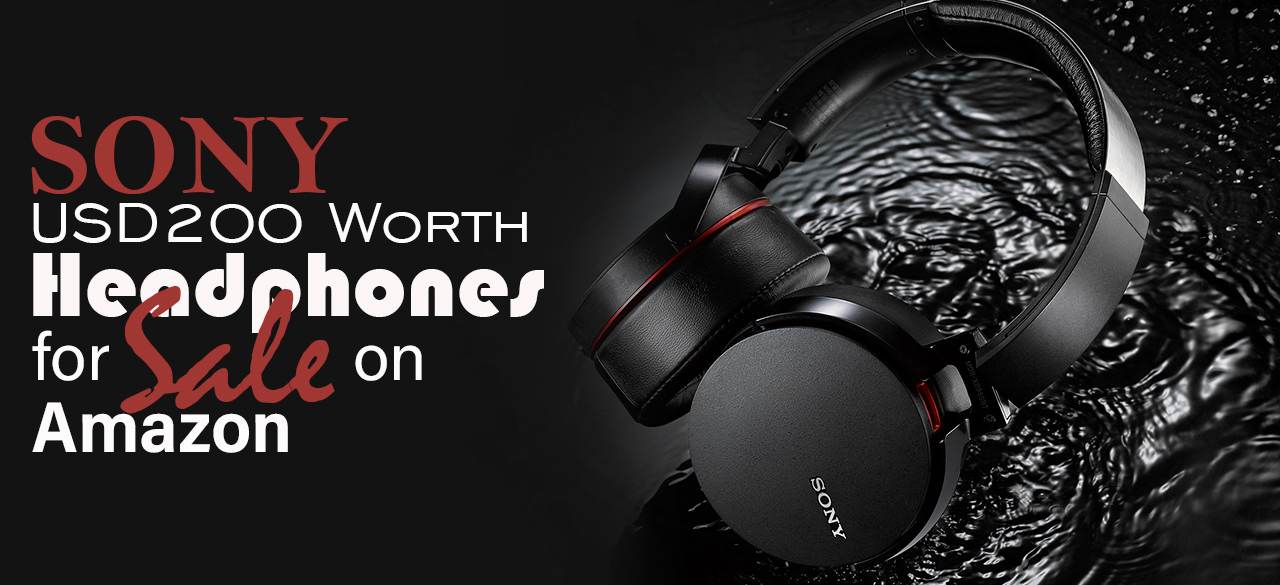 934ff-sony-usd200-worth-headphones-for-sale-on-amazon-findheadsets.jpg