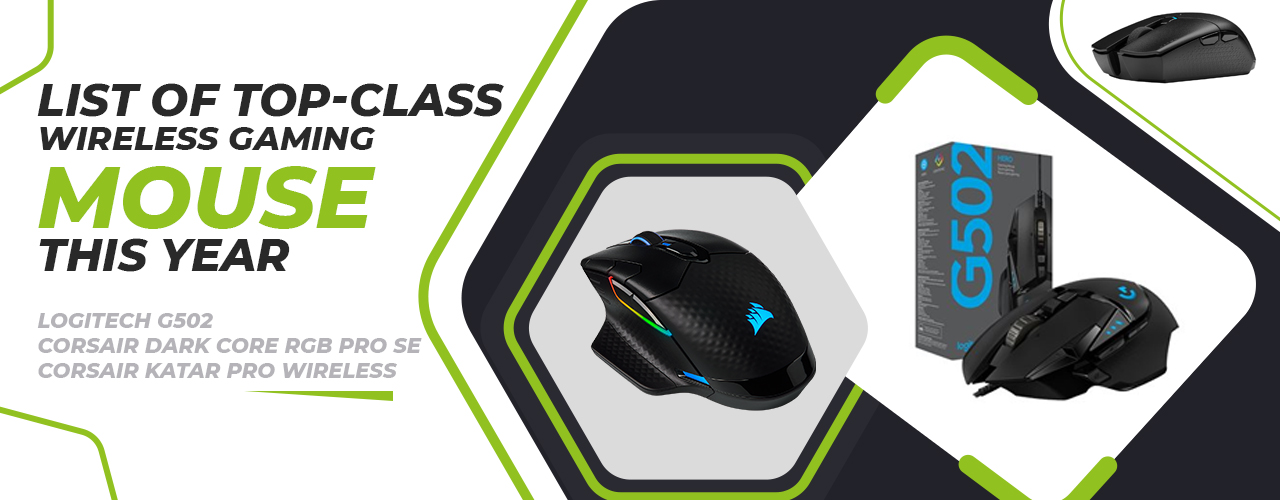 940d7-list-of-top-class-wireless-gaming-mouse-this-year.jpg