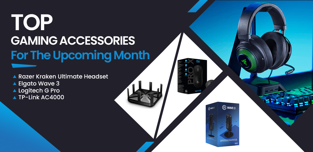 9a723-top-gaming-accessories-for-the-upcoming-month.jpg