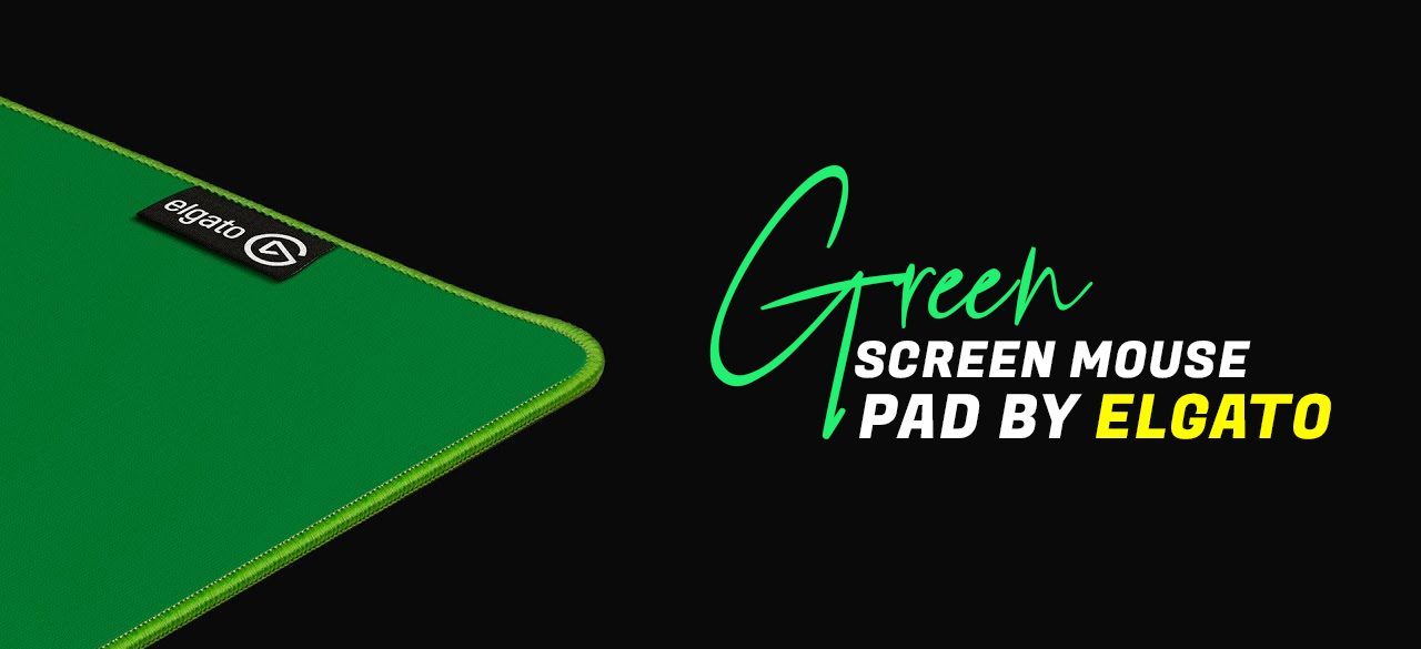 9f279-green-screen-mouse-pad-by-elgato-findheadsets.jpg