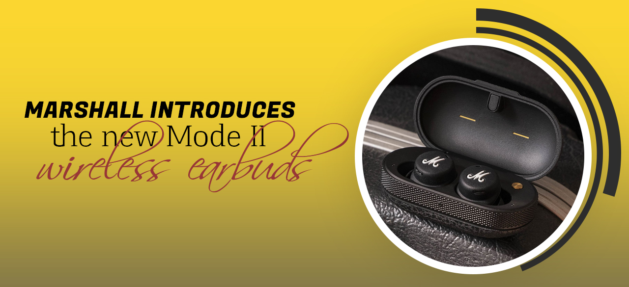 b5ad9-marshall-introduces-the-new-mode-ii-wireless-earbuds-findheadsets.jpg