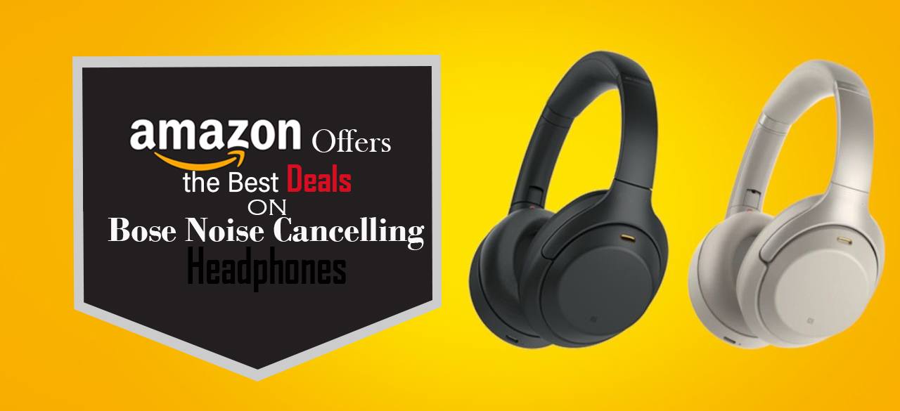 bb4b5-amazon-offers-the-best-deals-on-bose-noise-cancelling-headphones-findheadsets.jpg
