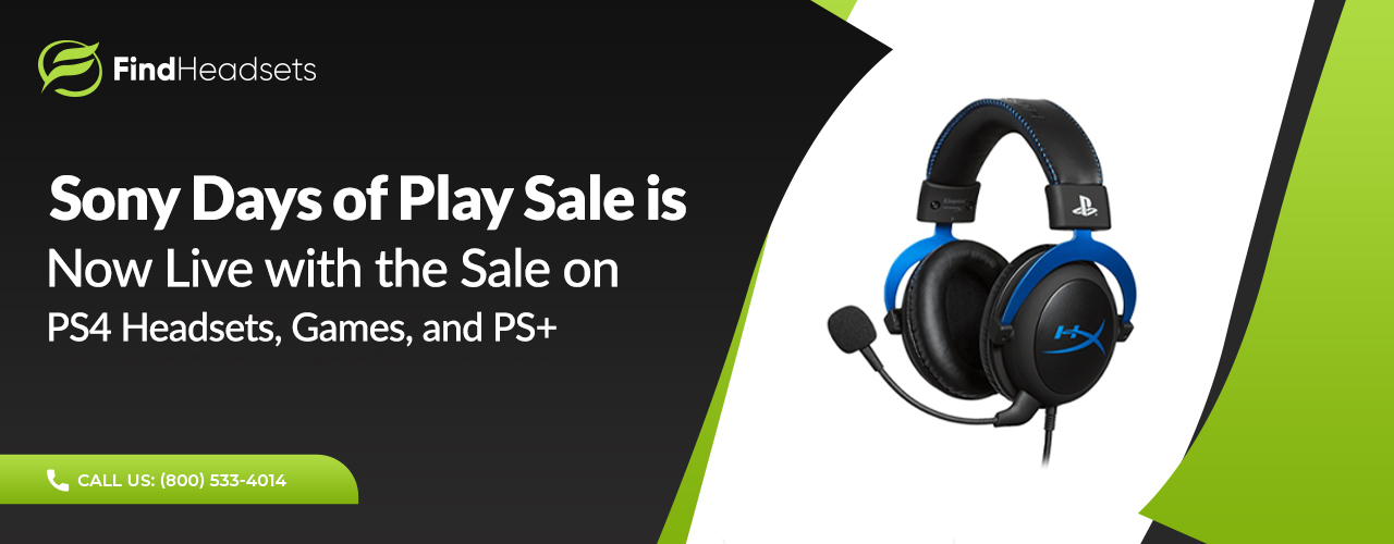 bcdbc-sony-days-of-play-sale-is-now-live-with-the-sale-on-ps4-headsets-games-and-ps-.jpg