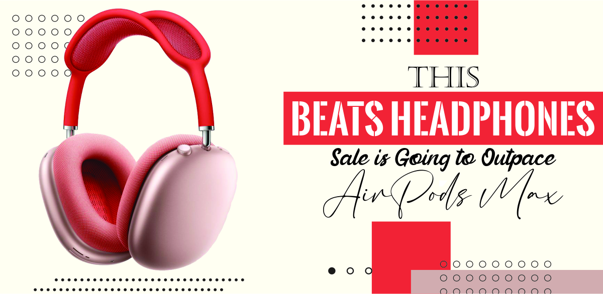 c516f-this-beats-headphones-sale-is-going-to-outpace-air-findheadsets.jpg