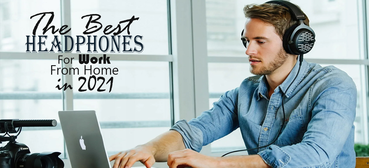 ee416-the-best-headphones-for-work-from-home-in-2021-findheadsets.jpg