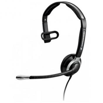 On The Ear Headset