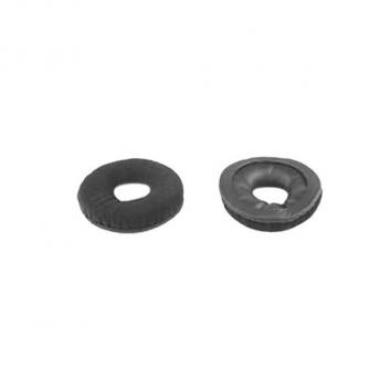 Spare Ear Cushion for PC161 PC163D PC166