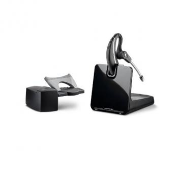 Plantronics CS530/HL10 Wireless Headset