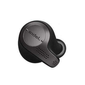 Jabra Evolve 65t Extra Bluetooth Earbud - Left (Black)