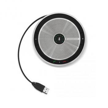 SP10 USB Speakerphone USB Only