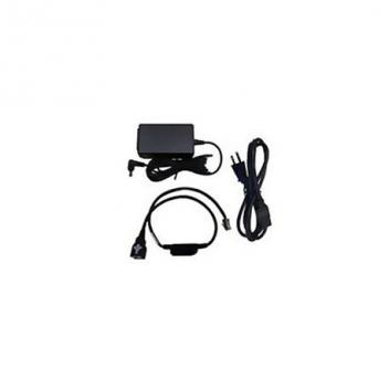 Polycom AC Power Kit for SoundStation IP 7000