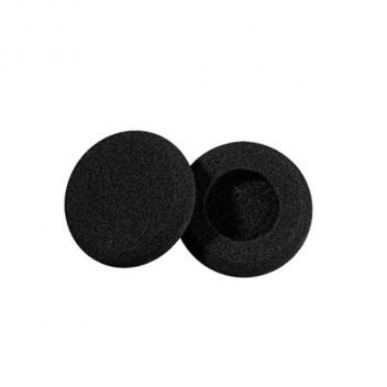 VXi Replacement CC PRO Foam Ear Cushions (Package of 200)