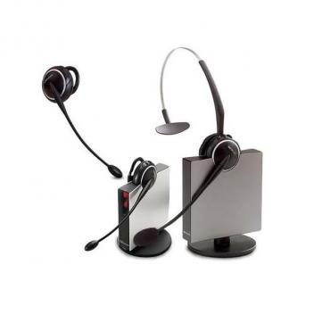 Jabra GN9125 Flex Mono Wireless Headset