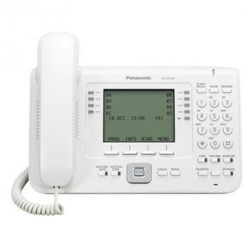 Panasonic KX-NT5460 Standard IP Corded Phone