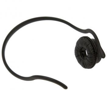 Jabra GN2100 Series Neckband