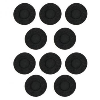Jabra BIZ 2300 Series Foam Ear Cushions 10 pack