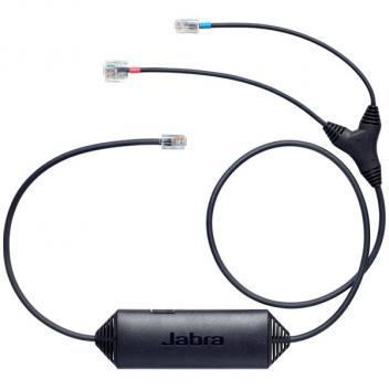 Jabra Link 41 EHS Adapter for Cisco IP Phones