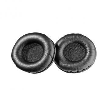 Sennheiser HZP20 Leatherette ear pads, large