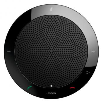 Jabra SPEAK 410 Microsoft Ready