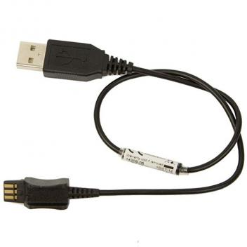 Jabra Charging Headset Cable