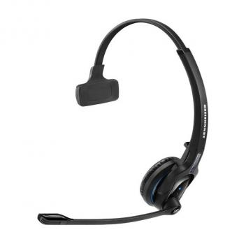 MB PRO1 High End BT Mobile Headset Dongle Not Included