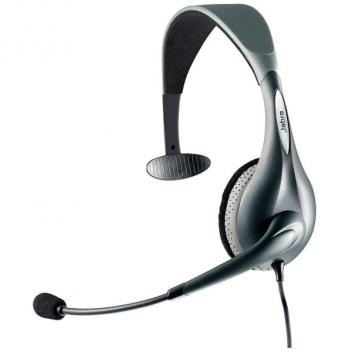 Jabra Voice 150 Mono MS USB Corded Headset