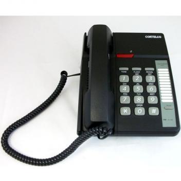 Cortelco Centurion Extended Basic Phone