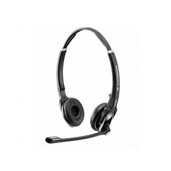 Sennheiser SD 30 HS DECT wireless headset only for the SD Pro 2