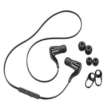 Plantronics BACKBEAT GO 2 Wireless Headset