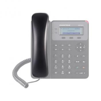 Grandstream GS-GXP-HAND21xx Replacement HD Handset