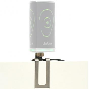 Jabra Noise Guide Cubicle Mount