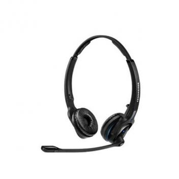 Sennheiser MB PRO2 High End BT Mobile Headset