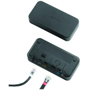 Jabra EHS Adapter for Alcatel IP Phones