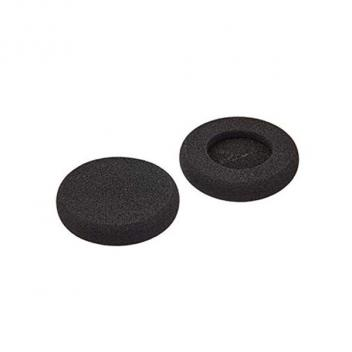 Replacement Ear Cushion Foam Ear Pad for cc 550 & cc 515