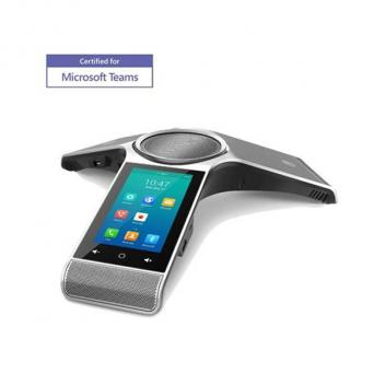 Yealink YEA-300-960-002 CP960 Microsoft Teams Conference SIP Phone