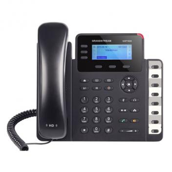 Grandstream GS-GXP1630 Small Business HD IP Corded Phone