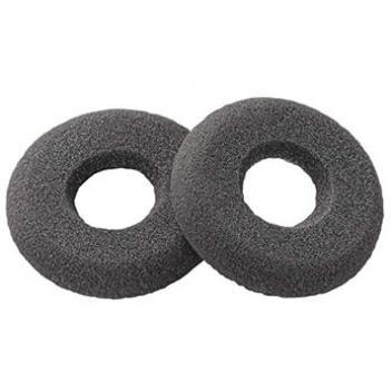 Plantronics Pair of Foam Ear Cushions
