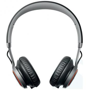Jabra REVO Wireless Ear Headphone