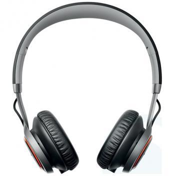 Jabra REVO Wireless Ear Headphone