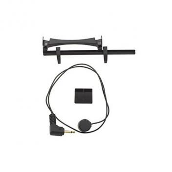 Plantronics Extension Arm Kit with Ring Detector for HL10 Handset Lifter