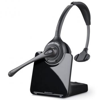 Plantronics Cs510-XD Monaural Wireless Headset