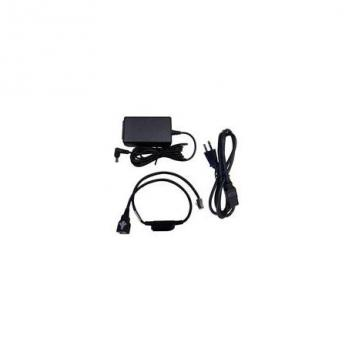 Polycom AC Power Kit for SoundStation IP5000