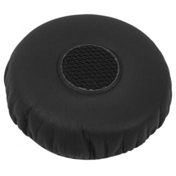 Jabra UC Voice 750 Ear Cushion, Black (10 pack)