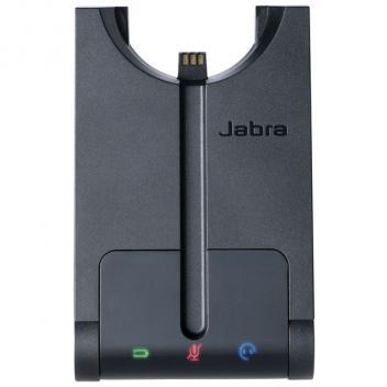Jabra PRO 900 Series Headset Charger