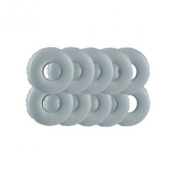 Jabra UC Voice 750 Ear Cushion Light Grey (10 pack)